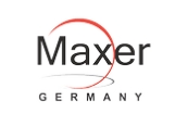 Maxer - Endoscopy